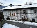 Inzing-Bauernhaus-Adelshofer.jpg