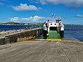 Iona MV Loch Buie 1.jpg