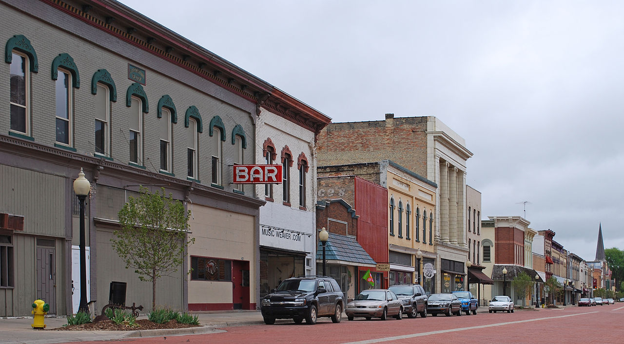 Ionia (MI) United States  city photos : Original file ‎ 3,564 × 1,968 pixels, file size: 1 MB, MIME type ...