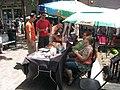 Iowa City Pride 2012 054.jpg