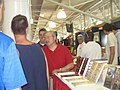 Iowa State Fair, Day 2 002 (4889115582).jpg