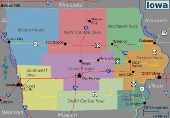 Iowa regions map.png