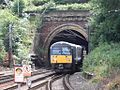 Ipswich Stoke Hill Tunnel - Greater Anglia 360102.jpg
