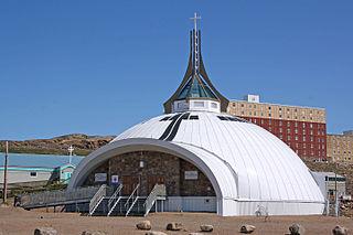 Religion in Canada religion in Canada