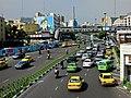 Iran IMG 0143 (13517103064).jpg