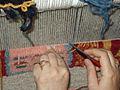 Iranian carpet process (9).JPG