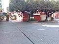 Irapuato 2351.jpg