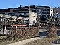 Irchelpark - Campus 2014-02-20 13-31-59 (P7800).JPG