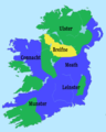 Ireland1250 Breifne.png