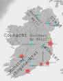 Ireland circa 900.png