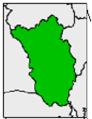 Ireland map County Kilkenny Zoom.png