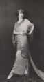 Irene Castle (May1921).png