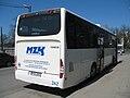 Irisbus Crossway 12M in Kraków - rear.jpg