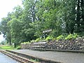 Irton Road Station - geograph.org.uk - 881208.jpg