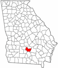Irwin County Georgia.png