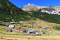 Irzniq mountain.jpg