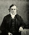 Isaac Anderson Maryville College.jpg