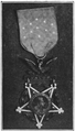 Isaac Gause Medal of Honor.png