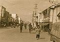 Ishinomaki, Tachi-machi Street (石巻、立町通り) by Yasuhiko Ito.jpg
