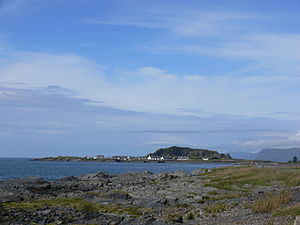 Isle of Seil 02.JPG