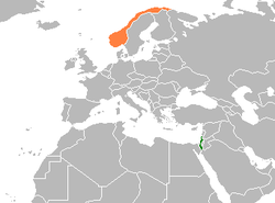 Israel Norway Locator.png