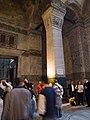 Istanbul PB086155raw (4117164260).jpg