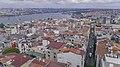 Istanbul beaches. Tourist Attractions in Turkey, Urban City Photo 05.jpg