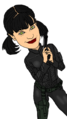 ItDozent NCIS Abby Sciuto alias Pauley Perrette 001.png