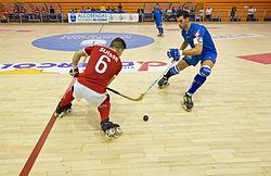 Italia vs Suiza - 2014 CERH European Championship - 08.jpg