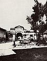 Italienischer Photograph um 1868 - S. Cosimato (Zeno Fotografie).jpg