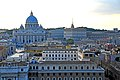 Italy-0116 - Views from the Castel. (5124504940).jpg