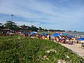 Itaoca - panoramio (4).jpg