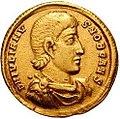 Iulianus antioch RIC 171v (obverse).jpg