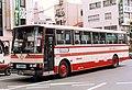 Iwatekenhokubus K-RA52T fuzizyuu.jpg