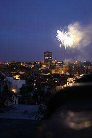 Ixelles.flagey fireworks.jpg