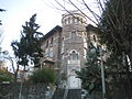 Izmir Ethnography Museum.jpg