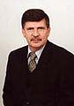 Józef Dziemdziela-senat.jpg