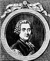Józef Ossoliński.jpg