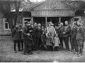 Józef Piłsudski w Druskienikach (22-538-1).jpg