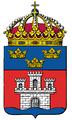 Jönköpings läns vapen.png