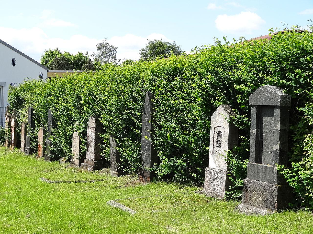 Jüdischer Friedhof (Lang-Göns) 01.JPG