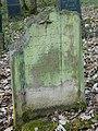 Jüdischer Friedhof Fürfeld 05.jpg
