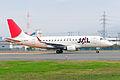 J-Air Embraer ERJ-170SU (JA215J 17000297) (5150089691).jpg
