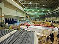 J-PARC Materials and Life Science Experimental Facility Experimental Hall No. 1.jpg
