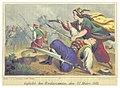 J.(1864) Poln.Rev. p320 GEFECHT BEI RADOSZEWICE, DEN 27. MÄRZ 1863.jpg