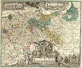 J.D. Schleuen - General Carte der gesammten Königlichen Preussischen Länder (1750).jpg