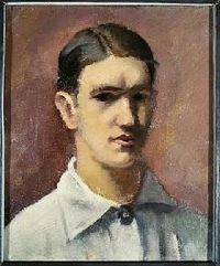 J.Grosvalds autoportrait.jpg