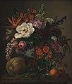 J.L. Jensen - Flowers in a Vase - KMS285 - Statens Museum for Kunst.jpg