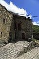 J22 900 Bulnes-El Castillo.jpg
