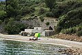 J32 620 Martinica, Wasserfassung.jpg
